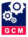 GCM – Grupppi elettrogeni di seconda mano