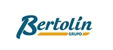 Bertolin