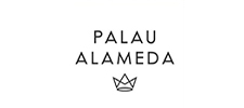 Palau-alameda