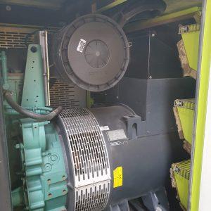 Pramac GSW510